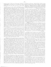 Oesterreichischer Soldatenfreund 18930623 Seite: 5