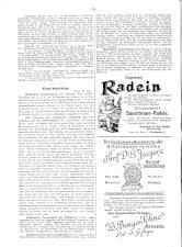 Oesterreichischer Soldatenfreund 18930623 Seite: 6