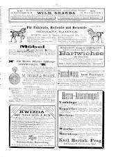Oesterreichischer Soldatenfreund 18930623 Seite: 7