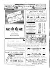 Oesterreichischer Soldatenfreund 18930623 Seite: 8