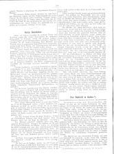 Oesterreichischer Soldatenfreund 18930718 Seite: 2