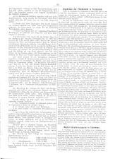 Oesterreichischer Soldatenfreund 18930718 Seite: 3