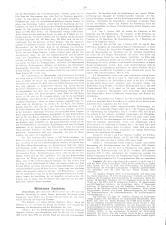 Oesterreichischer Soldatenfreund 18930718 Seite: 4