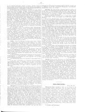 Oesterreichischer Soldatenfreund 18930718 Seite: 5