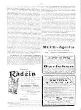 Oesterreichischer Soldatenfreund 18930718 Seite: 6