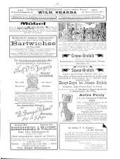 Oesterreichischer Soldatenfreund 18930718 Seite: 7