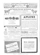Oesterreichischer Soldatenfreund 18930718 Seite: 8
