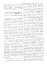 Oesterreichischer Soldatenfreund 18931006 Seite: 2