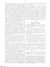 Oesterreichischer Soldatenfreund 18931006 Seite: 3