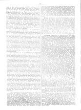 Oesterreichischer Soldatenfreund 18931006 Seite: 4