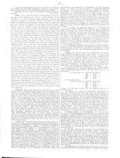 Oesterreichischer Soldatenfreund 18931006 Seite: 5