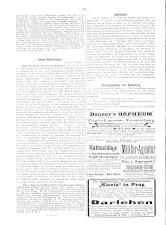 Oesterreichischer Soldatenfreund 18931006 Seite: 6