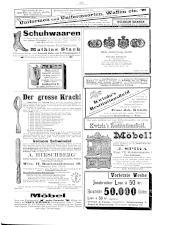Oesterreichischer Soldatenfreund 18931006 Seite: 7