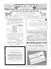Oesterreichischer Soldatenfreund 18931006 Seite: 8