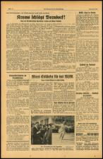 Der Montag 19381107 Seite: 10