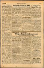 Der Montag 19381107 Seite: 11