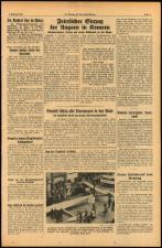 Der Montag 19381107 Seite: 3