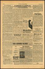 Der Montag 19381107 Seite: 4