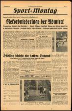 Der Montag 19381107 Seite: 5