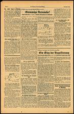 Der Montag 19381107 Seite: 6