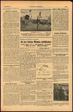 Der Montag 19381107 Seite: 7