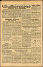 Der Montag 19381107 Seite: 8
