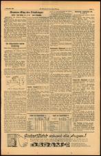 Der Montag 19381107 Seite: 9