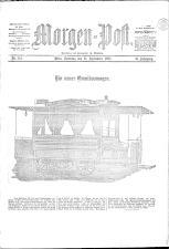 Morgen-Post