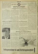 Das Motorrad 19381104 Seite: 2