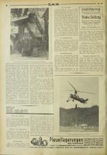 Das Motorrad 19381104 Seite: 4
