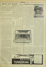 Das Motorrad 19381104 Seite: 5