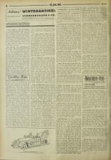 Das Motorrad 19381104 Seite: 6