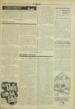 Das Motorrad 19381104 Seite: 7