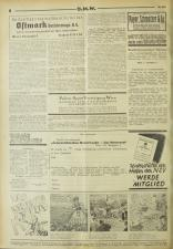 Das Motorrad 19381104 Seite: 8