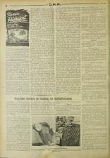 Das Motorrad 19381118 Seite: 2