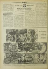 Das Motorrad 19381118 Seite: 4