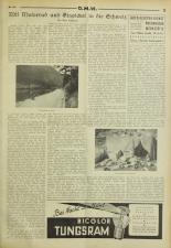 Das Motorrad 19381118 Seite: 5