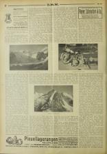 Das Motorrad 19381118 Seite: 6