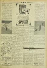Das Motorrad 19381118 Seite: 7