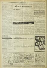 Das Motorrad 19381118 Seite: 8