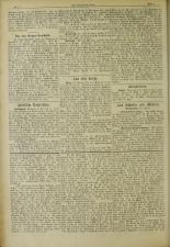 Mährisch-Schlesische Presse 18930125 Seite: 2