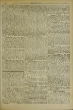 Mährisch-Schlesische Presse 18930125 Seite: 3