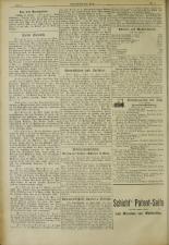 Mährisch-Schlesische Presse 18930125 Seite: 4