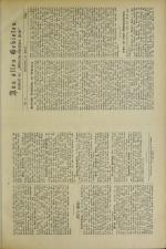 Mährisch-Schlesische Presse 18930125 Seite: 5