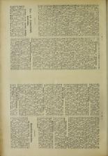 Mährisch-Schlesische Presse 18930125 Seite: 6