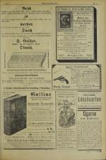 Mährisch-Schlesische Presse 18930125 Seite: 7
