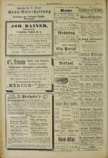 Mährisch-Schlesische Presse 18930125 Seite: 8
