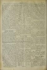 Mährisch-Schlesische Presse 18930617 Seite: 2