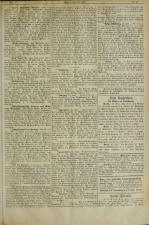 Mährisch-Schlesische Presse 18930617 Seite: 3
