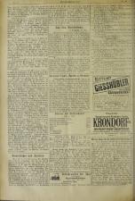 Mährisch-Schlesische Presse 18930617 Seite: 4